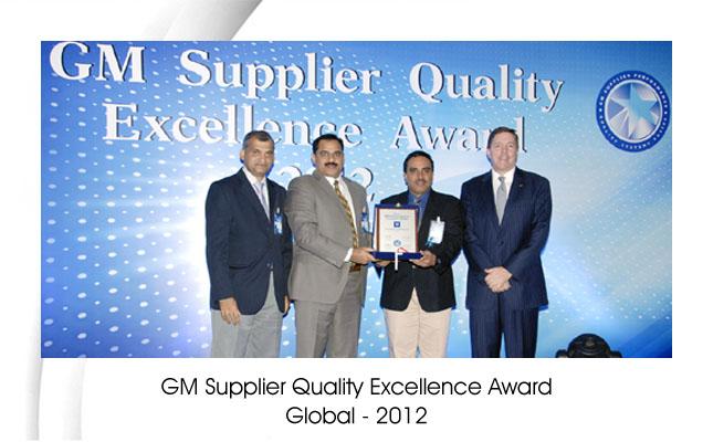 Image Result For Chrysler Rewarding Excellence